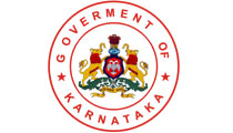 goverment of karnataka